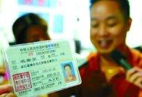 学驾心得:驾驶证年龄标准实行,你能考驾照了吗