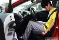 驾驶技巧:科目二绝对不能忽略的考前准备!少一个都考不过