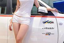 丰田普拉多2700怎么选?霸道2700同级竞品对比和平行价格
