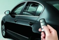 驾驶技巧:车钥匙丢了怎么办 车钥匙丢了怎么配