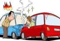 学驾动态:绝对不能大意 驾考四个科目的注意事项