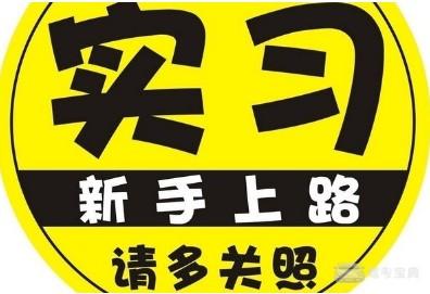 葡京游戏大厅 1