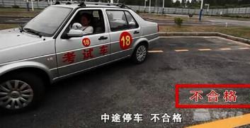Ca88亚洲城官网 2