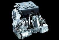 安达驾校:发动机涡轮增压和自然吸气哪个好
