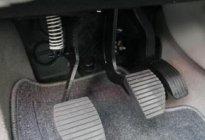 创美驾校百科:驾校教练车离合器该如何控制