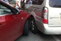 交通驾校:发生交通事故后如何拍照留证据