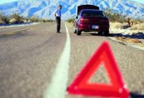 公交驾校:如何预防汽车半路没油