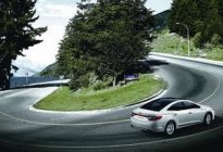 安达驾校百科:新手上路开车怎样转弯