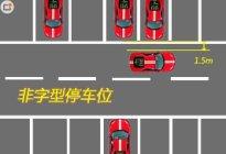 学驾心得:新手如何停车 停车有哪些技巧