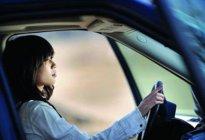 学驾心得:新手上路开车技巧总汇