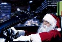 畅通驾校百科:老年人开车有哪些注意事项