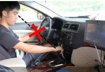 驾驶技巧:科目三练车详细步骤及考试注意事项