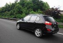 学驾心得:长途驾驶需要注意哪些事项