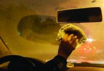 学驾心得:车窗玻璃除雾的方法有哪些