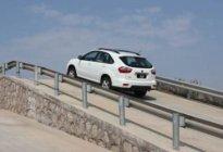 经验交流:坡道停车怎么预防溜车 坡道停车防溜小技巧