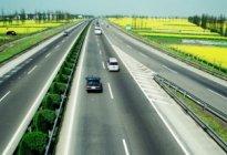 学驾心得:高速公路超车技巧解析