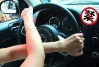 经验交流:新手开车需要注意哪些细节
