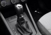 创美驾校:新手学车该怎么快速熟悉挡位