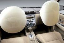 学驾心得:怎么检查汽车安全气囊