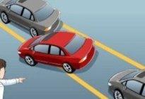 龙城驾校百科:科目二车速控制技巧有哪些