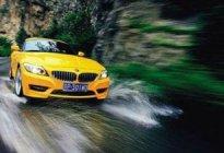经验交流:雨天安全行车注意事项