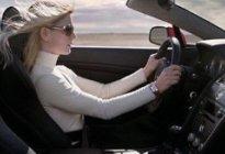 安业驾校百科:学生考驾照的最佳时间是什么时候