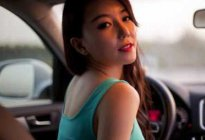 安裕丰驾校百科:新手上路常见驾驶误区