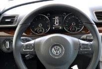 东侨驾校:汽车方向盘抖动的原因
