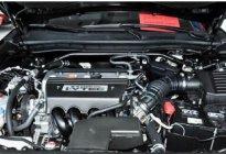 经验交流:汽车发动机噪音大的原因