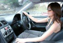 安通驾校百科:开车过程中易犯的错误有哪些