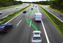 学驾心得:新手上路需要具备哪些技能