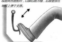 安裕丰驾校百科:驾考如何控制好离合器