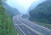 驾驶技巧:高速路上安全行驶的技巧攻略