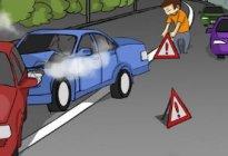 驾驶百科:A2驾驶证能开什么车?能骑摩托车吗?(2016)