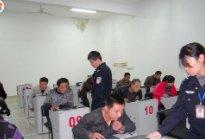 安裕丰驾校百科:科目一的考试可以考几次
