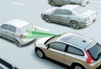 驾驶技巧:拥堵路段怎么预防车辆追尾