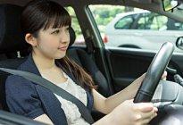 安达驾校:新手上车必记的五件事