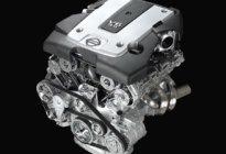 抚顺驾校:发动机常见故障有哪些