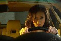 经验交流:新手驾车10大注意事项