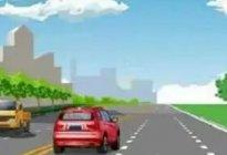 驾驶技巧:2017年科目三考试操作要求