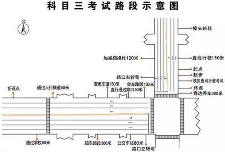 电路 电路图 电子 原理图 449_303