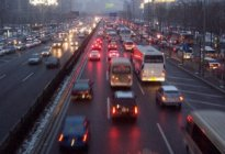 驾驶技巧:为什么考完驾照不敢上路