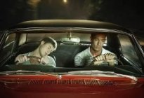 学驾心得:如何有效防止疲劳驾驶