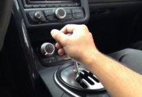 江林驾校百科:新手开车如何才能最省油