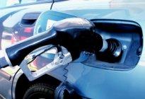 长安驾校百科:开车如何能节省汽油