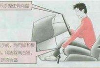 门源县江源驾校百科:学车技巧有哪些要点