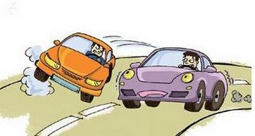 高速公路上障碍物引发车祸,管理部门是否担责?(案例)