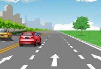 公交驾校百科:科目一和科目四考试有何区别