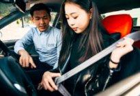 学驾心得:矮个子学车技巧有哪些