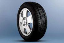 德顺驾校百科:减少轮胎磨损技巧有哪些